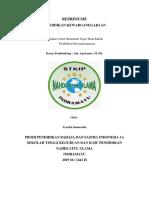 resume pkn.docx