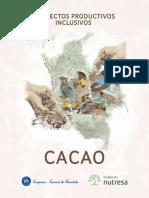 cartilla-Proyectos-Inclusivos-de-Cacao.pdf