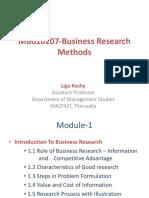 BRM_Module-1.pdf