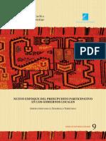 nuevo-enfoque-del-presupuesto-participativo-en-los-gobiernos
