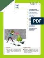 le_proposizioni_subordinate__causale.pdf