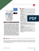 UWP3.0_DS_ESP