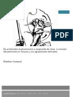 Tacuara Esteban Capmos.pdf