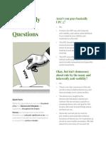DeMand_FAQ.pdf