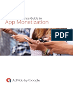 admobmonetizationguide.pdf