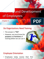 chapter-5-training-and-development