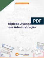 topicos_avancados_em_adminsitracao(1).pdf