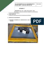 7.0 Informe N7-NC 370 - Contención de baterías-MU