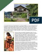 Pozuzo,una colonia germana en los Andes peruanos.pdf