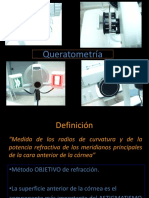 Queratometría teoría.ppsx