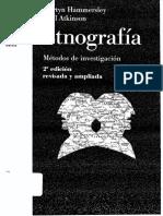 Etnografia_Hammersley (2).pdf