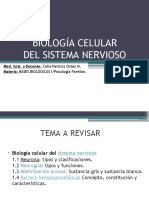 Biología celular del sistema nervioso.pptx