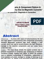 NFL residual magnetism Syn GAs turbine.pdf