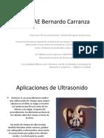 Corte y Desbaste Ultrasonico 2020.pptx