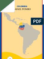 El-coche-el-niño-y-la-mariposa-La-pobre-viejecita-Mirringa-mirronga-y-Pastorcita-Rafael-Pombo
