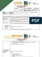 Informe para actividades evaluacion evento HALLOWEEN UNADISTA.docx