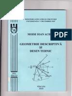 Geometrie_descriptiva