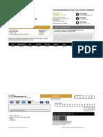2019-12 Factura Cobro.pdf