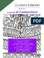 Lucia-di-Lammermoor-Opera-Classics-Library-Series-Opera-Classics-Library-Series