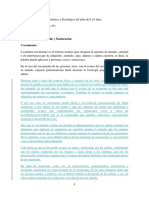 PED-351 ESTUDIO ANATÓMIO Y FISIOLÓGICODEL NIÑO DE 0-6 AÑOS.docx