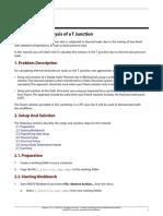 Fluent-FSI_17.0_WS6_T_Junction_1way.pdf