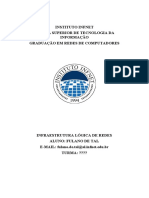 template-tps-v3.pdf