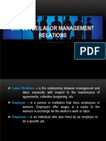 chapter-9-labor-management-relations