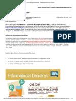 Enfermedad Diarreica Aguda__.pdf