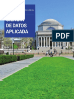 Columbia_Data_Science_brochure_04_26_2019.pdf
