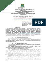 Edital_PPGEM2019_retificado-1