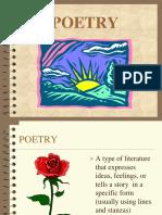 Poetry_Lit_16.ppt_filename_= UTF-8''Poetry Lit 16.ppt