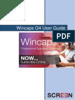 Wincaps-Q4-User-Guide