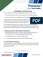 ReliaSoft 2019 Installation and Licensing (2019_06_08 18_25_37 UTC)