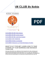 The-5am-Club-by-Robin-Sharma.pdf