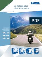 MC leaflet 2016_Spain_es.pdf