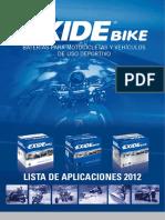 AF CATÁLOGO APLICACIONES EXIDE BIKE 2012.pdf