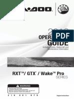 seadoo user guide.pdf