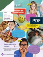 Spectrum-4-Teacher-Guide.pdf