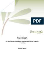 Prasino-final-report20140131