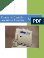 iQ-E60-3-5-Manual.pdf.pdf