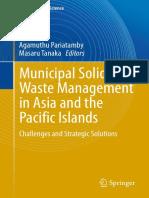 2014_Book_MunicipalSolidWasteManagementI.pdf