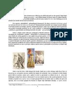 7_8_9_Educabilitatea_Teoriile educabilitatii_Factorii dezv_pers_umane