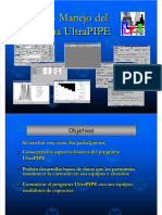 vdocuments.site_curso-ultrapipe