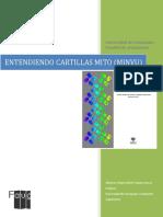 Explicacion-Cartillas-Mito-Minvu