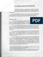 Resumen nacional IV Uruguay