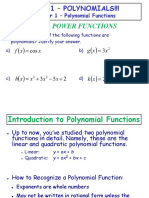 1.1 - Power Functions.ppt.pdf