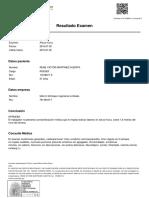 cmt-informe-180705_162239