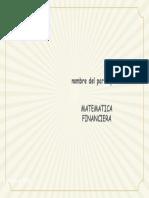 preview.pdf