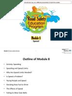 module-8-speed-2019 (1).pdf