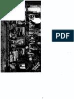 Digitalizzato_20200116